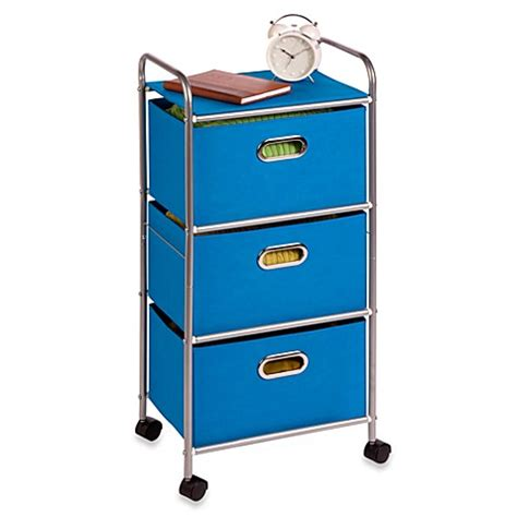 Buy Honeycando Steel 3drawer Rolling Fabric Cart In. Artist Drawers. 60 X 30 Table. Larkin Desk Value. Ipad Table Stand. Restoration Hardware Coffee Table. Tables For Sale Cheap. Office Desk Toys Uk. Target Tv Table