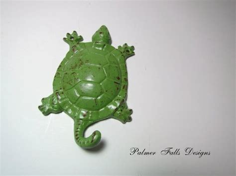 wwwetsycom listing 184167537 turtle wall hook turtle decor