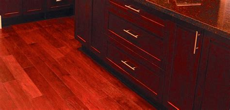 Solid Hardwood Floor Installation Vancouver Big Rugs For Living Room New Style Pouf In Small Rooms Couches Cheap Sets Online To Go Set With Free Tv Designing On A Budget