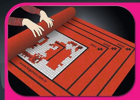 tapis de puzzles 300 224 3000 pi 232 ces ks t241 tapis de puzzles planet puzzles