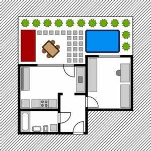 Wohnung Grundriss Zeichnen : grundriss zeichnen und erstellen mit der grundrissplaner software deutschland ~ Markanthonyermac.com Haus und Dekorationen