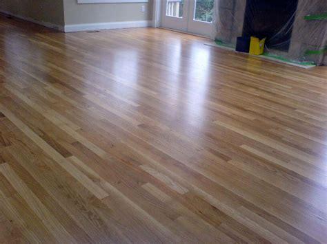 dustless hardwood floor sanding and finishing in bc canada excel hardwood floor