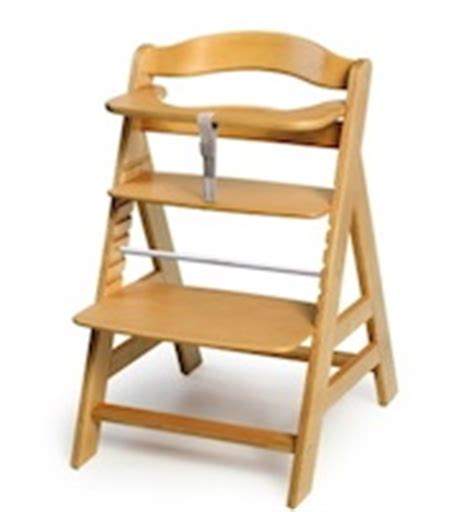 high chairs for a montessori home how we montessori