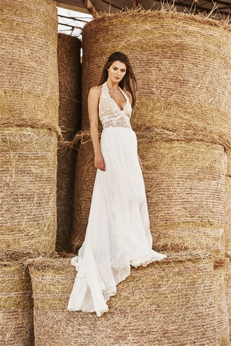 Romantic Country Wedding Dresses. Hayley Paige Wedding Dresses 2016. Wedding Dress Style A Line. Vintage Wedding Dresses Christchurch. Bohemian Wedding Dresses Online Australia. Traditional Chinese Wedding Dress Qun Kwa. Summer Halter Wedding Dresses. Romantic Fairy Tale Wedding Dresses. Summer Wedding Dresses Mother Bride