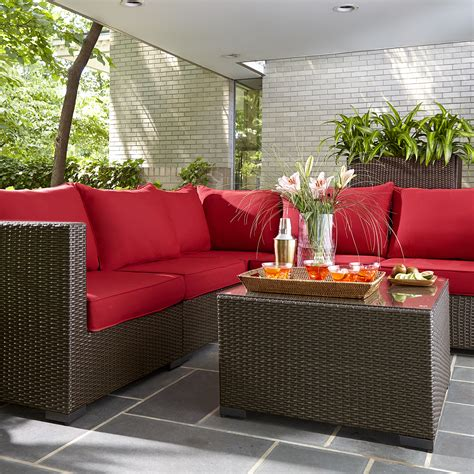amazing grand resort patio furniture 69 for diy patio cover ideas with grand resort patio