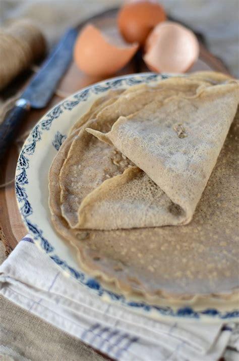 m 225 s de 1000 ideas sobre recette crepe bretonne en crepe bretonne pate a crepe