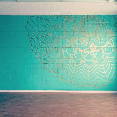 25 b 228 sta mandala mural id 233 erna p 229 pochoirs muraux 224 peindre pochoir mural och