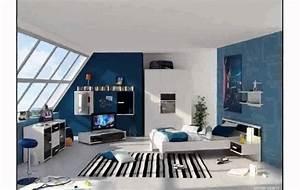 Gaming Zimmer Deko : zimmer deko ideen youtube ~ Markanthonyermac.com Haus und Dekorationen