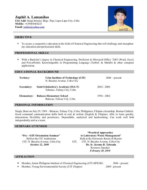 Resume Sample  Resume Cv. Show Me How To Make A Resume. Medical Secretary Resume Sample. Sample Resume For Truck Driver. Skills For Business Management Resume. Macy's Resume. Tech Resume Writing. Pharma Business Analyst Resume. Summary For Resume Sample