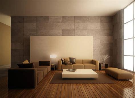 Minimalist Design Ideas : Some Ideas How To Decorate A Minimalist Living Room-homedizz