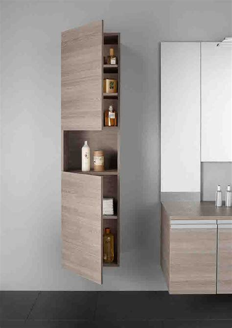 best 20 colonne salle de bain ideas on colonne colonne de rangement and