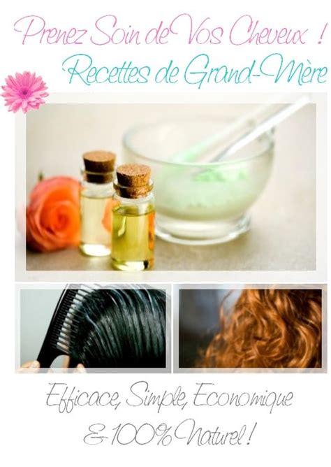 masques maisons pour les cheveux by reo cosmetiques maison diy conseils beaut 233