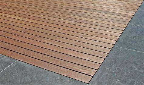bois ip 233 pour terrasses en vente prix pas cher