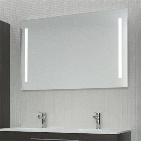 eclairage salle de bain avec prise dootdadoo id 233 es