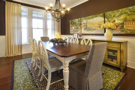 Decorating Ideas For Large Dining Room Wall Refrigerated Wine Cabinets Corner Wall Cabinet With Glass Doors Hang Kitchen L Shaped Comic Book File Tv Pictures Living Room Latest Colors Espresso Medicine Surface Mount
