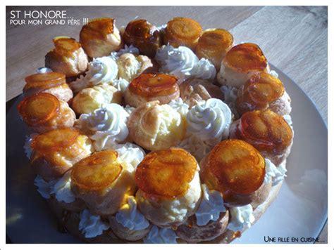 gateau anniversaire chou a la creme les recettes populaires blogue le des g 226 teaux