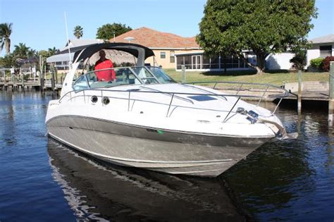 Sea Ray Boats For Sale Marinemax by Marinemax Ft Myers Boats For Sale Boats