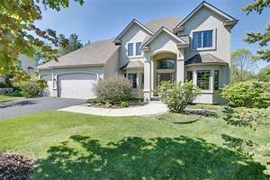 Texas native Adrian Peterson selling his Minnesota home ...