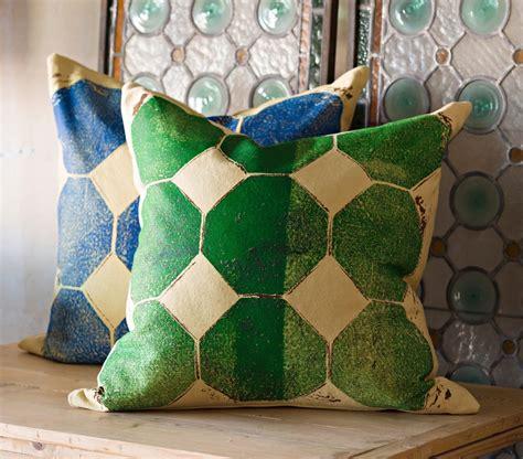 throw pillows for sofa toss pillows throw pillows