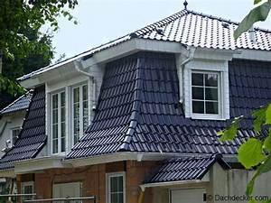 Haus Finden Tipps : experten tipps zur dachgaube so schaffen sie wohnraum mit stil ~ Markanthonyermac.com Haus und Dekorationen