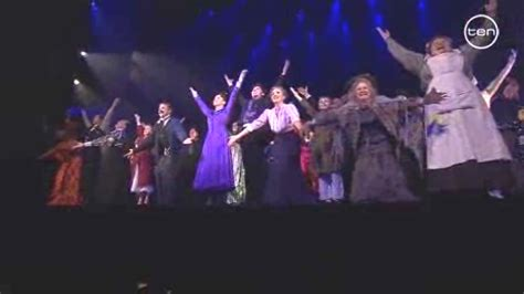 the quast quality a treat poppins screencaps