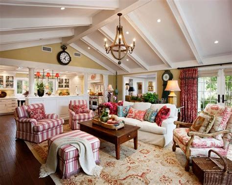 country family living room living room loving furniture the great and