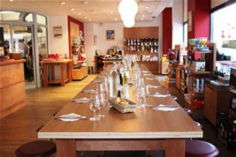 l atelier de cours de cuisine de strasbourg l atelier des chefs