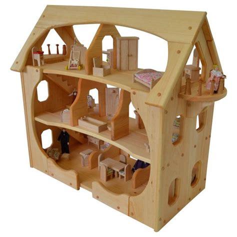 les 25 meilleures id 233 es de la cat 233 gorie maison de poup 233 e en bois sur diy maison