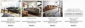 Sofa Designer Marken : marbeya tolle designer und shops online finden ~ Whattoseeinmadrid.com Haus und Dekorationen