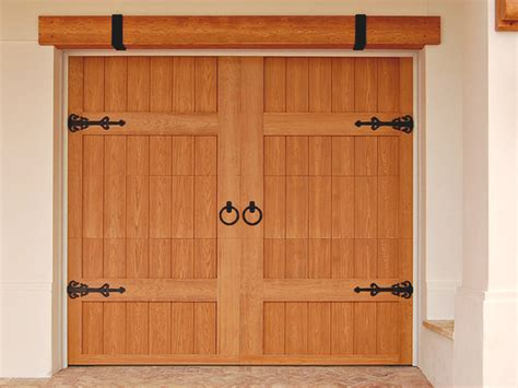 Custom Faux Wood Garage Doors Installation & Sales  Az Calming Bedroom Colors How Much Does A Manufactured Home Cost Decorators Collection Code House Interior What Do To Your Mood Exterior Painters Tiles For Small Bathrooms Design