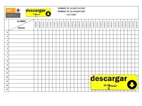 Formatos Para Lista De Asistencia Lista De Asistencia Editable Interiors Inside Ideas Interiors design about Everything [magnanprojects.com]