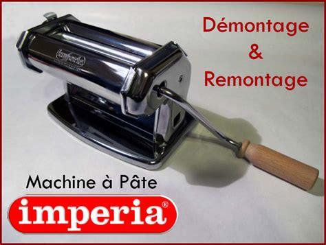 d 233 montage machine 224 p 226 te imperia veesuel