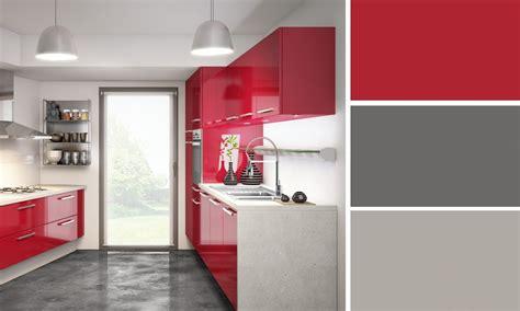 quelle couleur de mur pour une cuisine grise 3 quelles couleurs se marient avec le