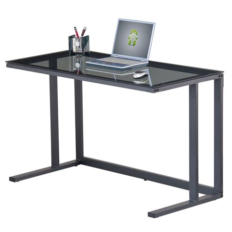 100 computer desks at staples brighton boston furniture l shaped computer desk with hutch