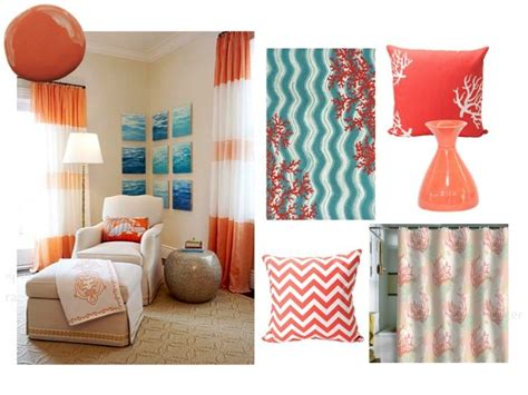 77 best images about home decor nautical on