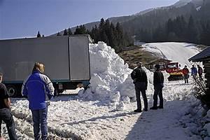 Was Wiegt Schnee : schnee oder nicht schnee nolympia ~ Whattoseeinmadrid.com Haus und Dekorationen