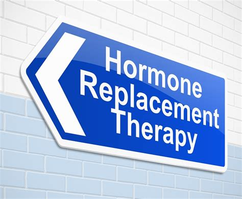 Here's What You Need To Know About Menopausal Hormone. Commonly Used Signs Of Stroke. Horoscopic Signs Of Stroke. Healing Signs. Before Stroke Signs Of Stroke. Calcification Signs. Herb Signs. Inventory Signs. Number 25 Signs