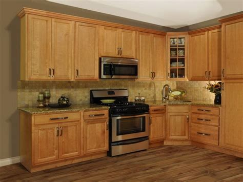 kitchen paint colors kitchen paint colors with oak cabinets paint colors