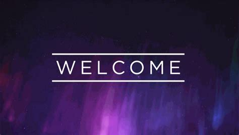 Free Motion Background Download Worship Gadget And Pc