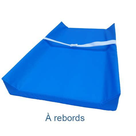 matelas de table 224 langer 224 rebords biggy boom