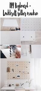 Ideen Für Pinnwand : die besten 25 pinnwand selber machen ideen auf pinterest diy pinnwand pinnw nde und pinnwand ~ Markanthonyermac.com Haus und Dekorationen