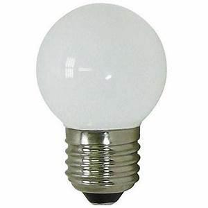 Werden Led Lampen Warm : feestverlichting feestverlichting led type e14 lichtketting kleur warm wit geschikt ~ Markanthonyermac.com Haus und Dekorationen