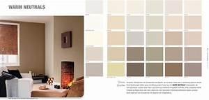 Wohnzimmer Wandfarbe Sand : sikkens bildmaterial ~ Markanthonyermac.com Haus und Dekorationen