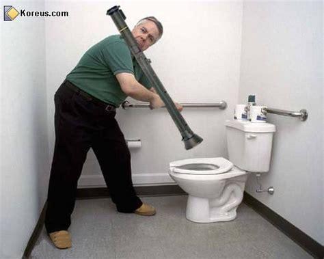 les toilettes vol 2 image