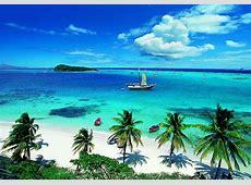 Iles Grenadines les plus beaux endroits des Iles
