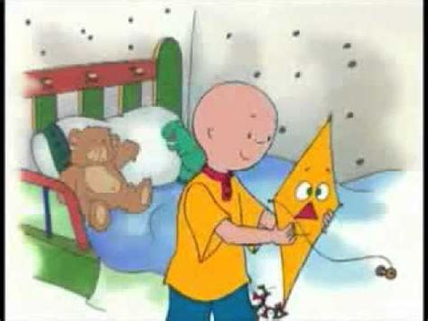 caillou in the bathtub 28 images caillou episode