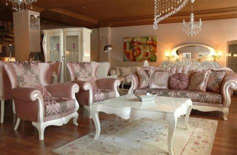 avangart mobilya ve dekorasyon mobdizayn mobilya ve ev beyaz lake ağır g 246 sterişli avangart mobilya modeli