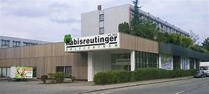 Architekten Augsburg Und Umgebung : ausstellung in gersthofen habisreutinger ~ Markanthonyermac.com Haus und Dekorationen