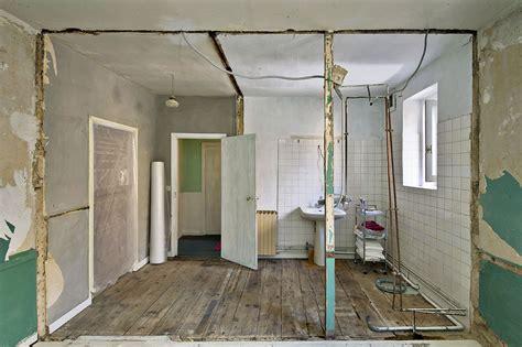 r 233 novation salle de bain relooking salle de bain maison cr 233 ative