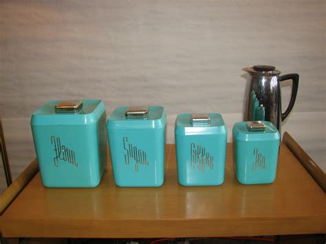 ceramic canister sets cake ideas and designs
